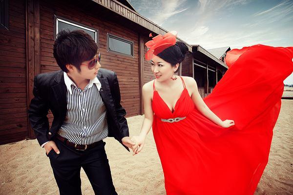 辽宁朝阳儿童写真 艺术照 朝阳婚纱影楼 罗曼蒂克婚纱影楼 朝阳婚纱