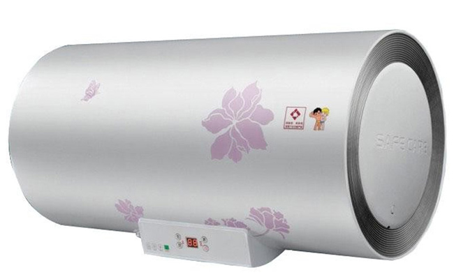 海尔电热水器es50h-d2(me)-固原海尔热水器